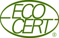 What is EcoCert?