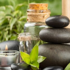 Ayurveda Reinterpreted: Perfect solutions for the Premium Spa